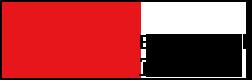 Essex Shop Logo